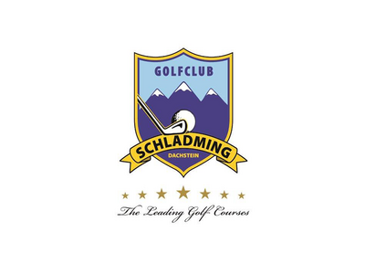 Partner The Leading Golf Courses